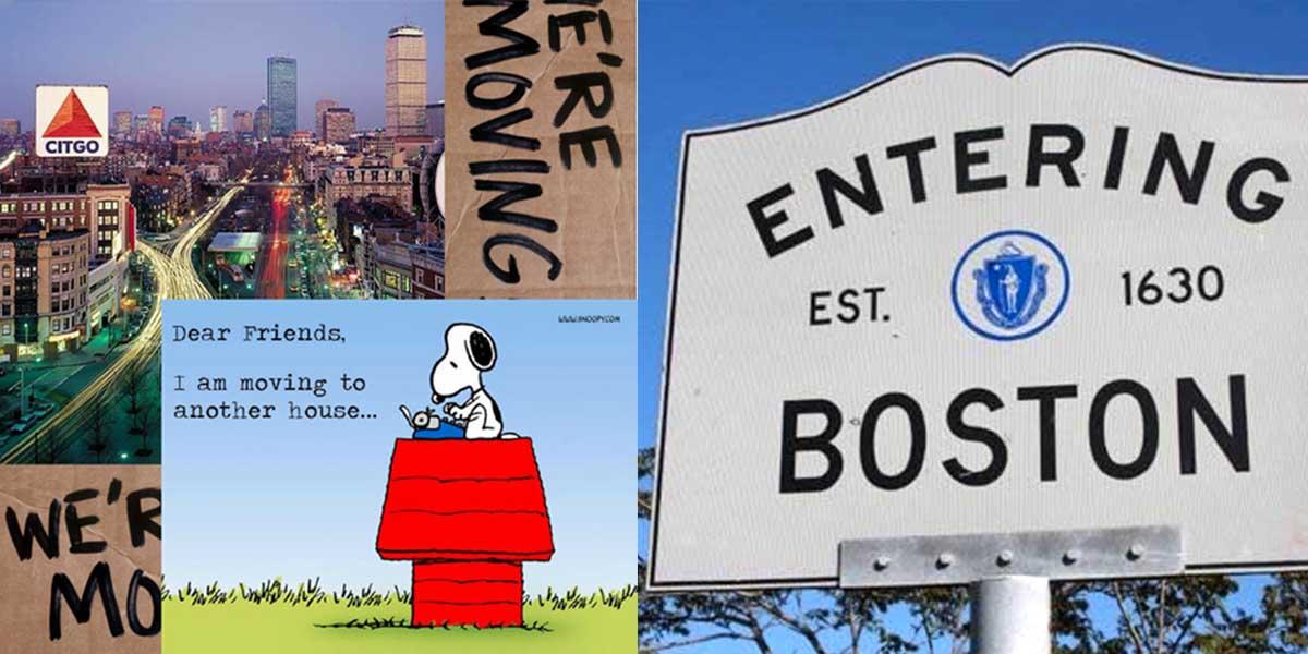 boston, drakon, author, moving, the sieve, mamaya,